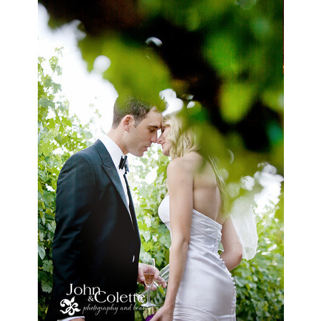 John and Colette Photography & Beauty - Altadena CA Wedding Photographer Photo 7