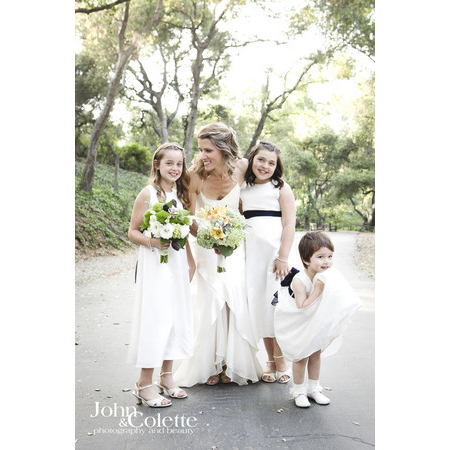 John and Colette Photography & Beauty - Altadena CA Wedding Photographer Photo 8