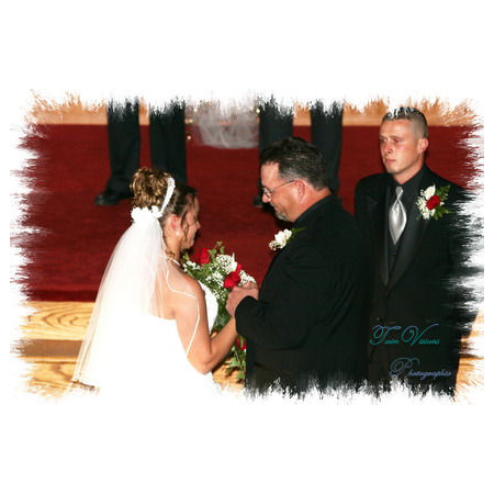 Snufferhill Photography - Bluefield VA Wedding Photographer Photo 10