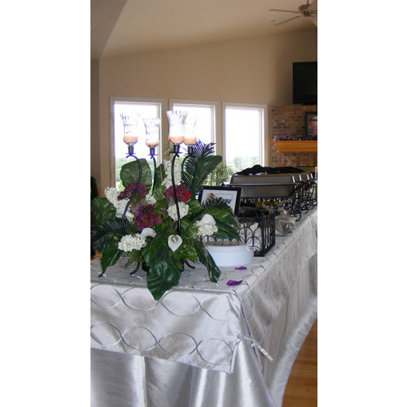 Splendid Catering Services, LLC - Warrenton MO Wedding Caterer Photo 10