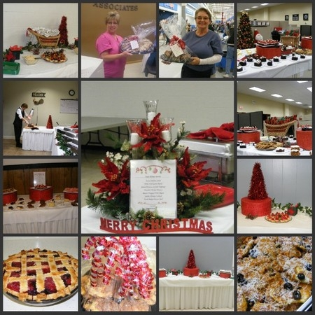 Splendid Catering Services, LLC - Warrenton MO Wedding Caterer Photo 24