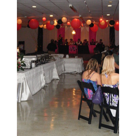 Splendid Catering Services, LLC - Warrenton MO Wedding Caterer Photo 3