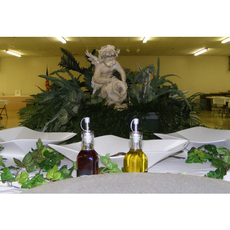 Splendid Catering Services, LLC - Warrenton MO Wedding Caterer Photo 4