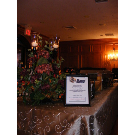 Splendid Catering Services, LLC - Warrenton MO Wedding Caterer Photo 9