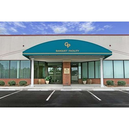 Goels Plaza Banquet & Conference Center - Morrisville NC Wedding Reception Site Photo 1
