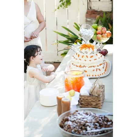 Delmar Events - Los Angeles CA Wedding Planner / Coordinator Photo 11
