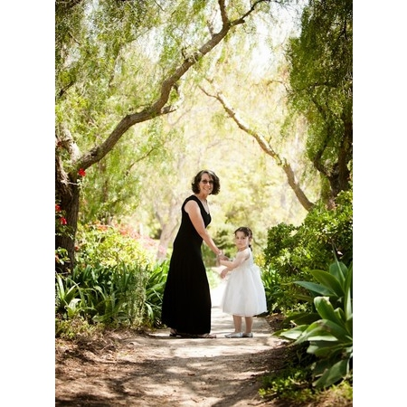 Delmar Events - Los Angeles CA Wedding Planner / Coordinator Photo 7