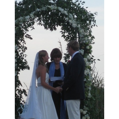 Heartsong Interfaith Ministry - Wilmington NC Wedding Officiant / Clergy Photo 3