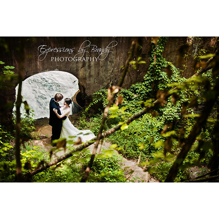 Expressions by Brandy Photography - Loganville GA Wedding Photographer Photo 8