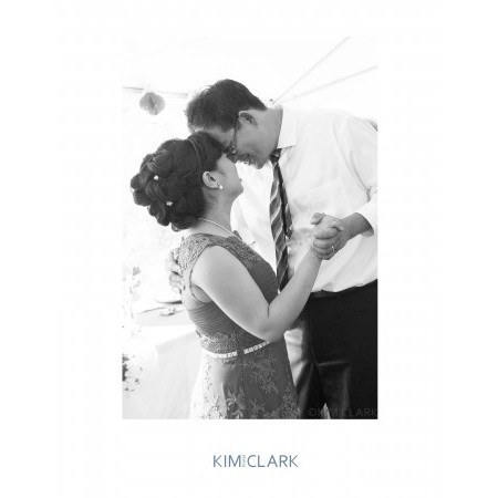 Kim Pham Clark Photography - Fairfax VA Wedding Photographer Photo 16