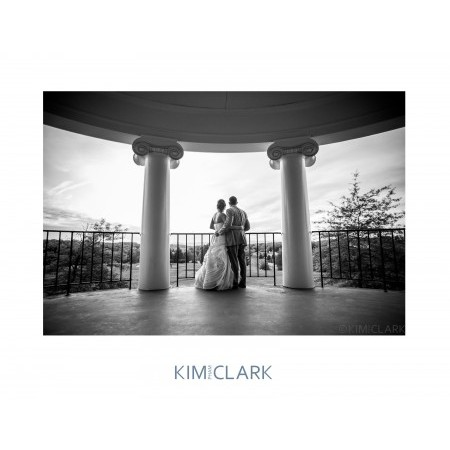 Kim Pham Clark Photography - Fairfax VA Wedding Photographer Photo 23