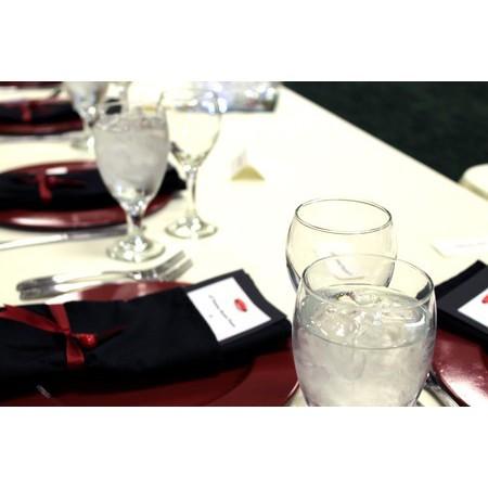 Events Unlimited Quot De Banquet Quot Villa Rica Ga Wedding
