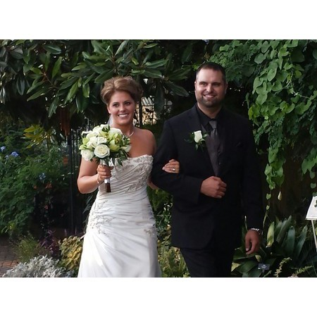 Ceremonies of Love - Waukesha WI Wedding Officiant / Clergy Photo 1