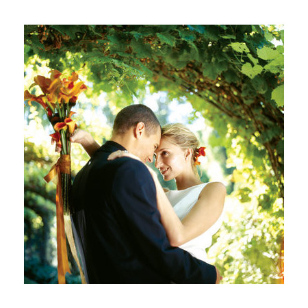 Ceremonies of Love - Waukesha WI Wedding Officiant / Clergy Photo 13