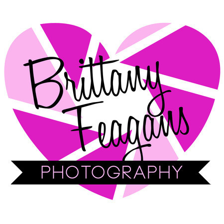 Brittany Feagans Photography - Frisco TX Wedding Photographer Photo 1
