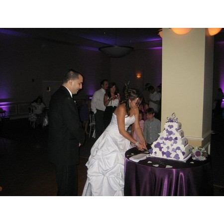 Dee Jays Etc - Warwick RI Wedding Disc Jockey Photo 3