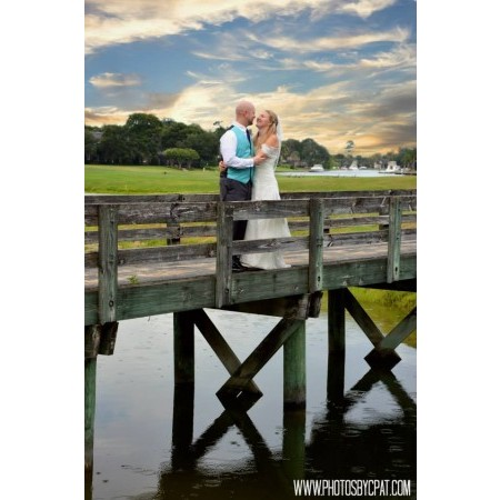 Photos By CPat - Deltona FL Wedding Photographer Photo 4