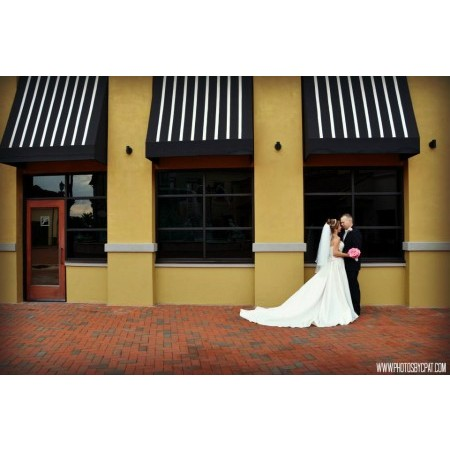 Photos By CPat - Deltona FL Wedding Photographer Photo 9