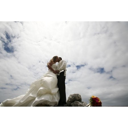 Weddings by Reese - Officiant & Beach Weddings - Gulf Breeze FL Wedding Officiant / Clergy Photo 21