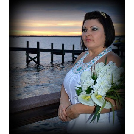 Weddings by Reese - Officiant & Beach Weddings - Gulf Breeze FL Wedding Officiant / Clergy Photo 3