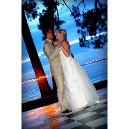 Weddings by Reese - Officiant & Beach Weddings - Gulf Breeze FL Wedding Officiant / Clergy Photo 8