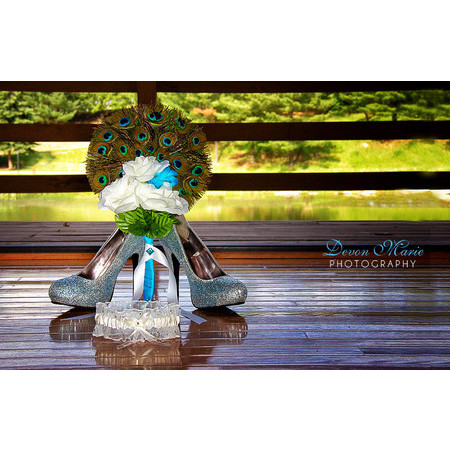 Devon Marie Photography - Boca Raton FL Wedding Photographer Photo 12