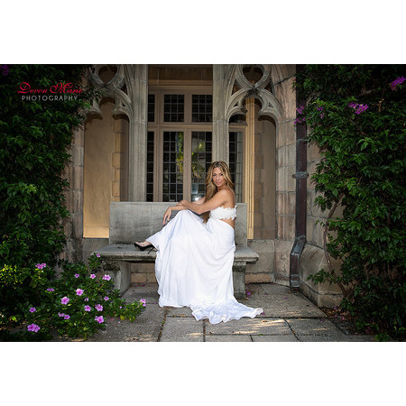 Devon Marie Photography - Boca Raton FL Wedding Photographer Photo 23