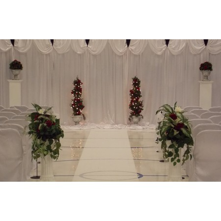 Denise's Custom Weddings - Polo MO Wedding Supplies And Rentals Photo 4