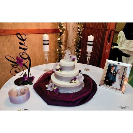 Denise's Custom Weddings - Polo MO Wedding Supplies And Rentals Photo 6
