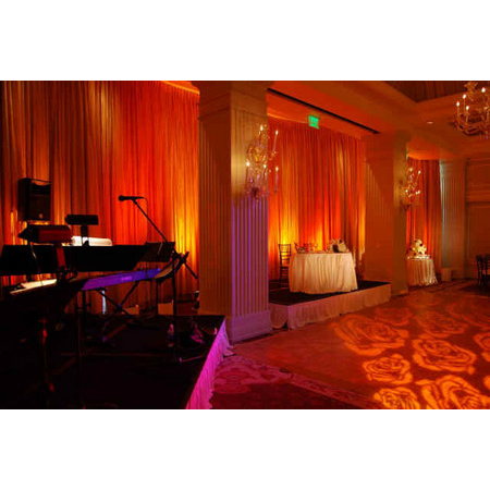 Quantum Music Event Planners - Martinez CA Wedding Disc Jockey Photo 10