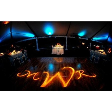 Quantum Music Event Planners - Martinez CA Wedding Disc Jockey Photo 20