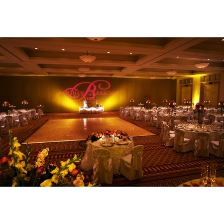 Quantum Music Event Planners - Martinez CA Wedding Disc Jockey Photo 5