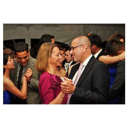 Quantum Music Event Planners - Martinez CA Wedding Disc Jockey Photo 7