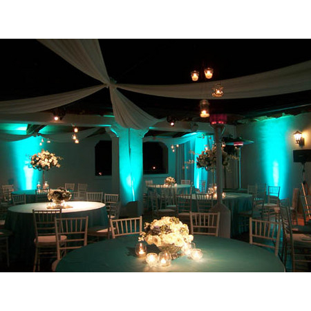Quantum Music Event Planners - Martinez CA Wedding Disc Jockey Photo 8