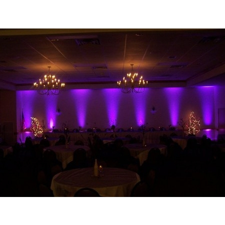 Sound Sensations Entertainment - Appleton WI Wedding Disc Jockey Photo 6