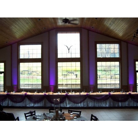 Sound Sensations Entertainment - Appleton WI Wedding Disc Jockey Photo 7