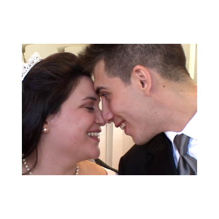 CarolinaWeddingVideos - Clayton NC Wedding Videographer Photo 24