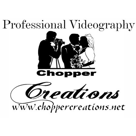Chopper Creations - New Albany MS Wedding Videographer Photo 4