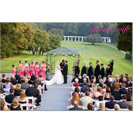 Altared Vows by Taya - Wilmington DE Wedding Officiant / Clergy Photo 12