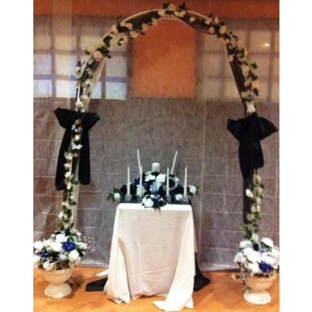 K&E Bridal Consultants - Upper Darby PA Wedding Planner / Coordinator Photo 1