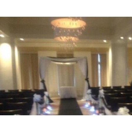 K&E Bridal Consultants - Upper Darby PA Wedding Planner / Coordinator Photo 3