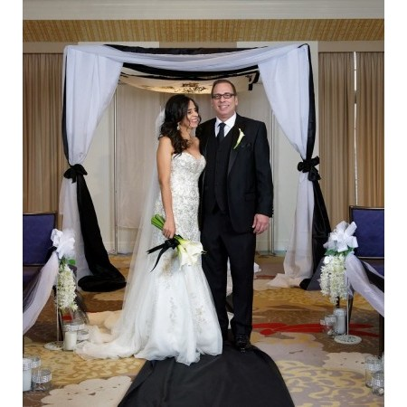K&E Bridal Consultants - Upper Darby PA Wedding Planner / Coordinator Photo 4