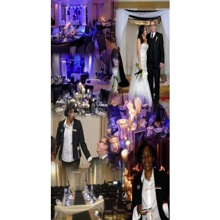 K&E Bridal Consultants - Upper Darby PA Wedding Planner / Coordinator Photo 6