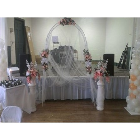 K&E Bridal Consultants - Upper Darby PA Wedding Planner / Coordinator Photo 7