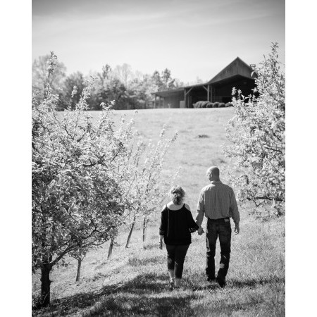 Generations Photography - Simpsonville SC Wedding Photographer Photo 10