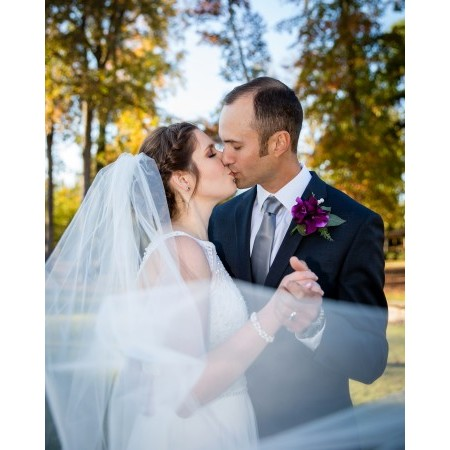Generations Photography - Simpsonville SC Wedding Photographer Photo 6