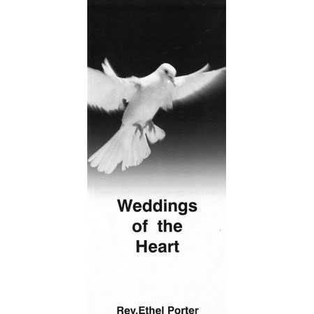 Weddings of the Heart - Annapolis MD Wedding Officiant / Clergy Photo 1