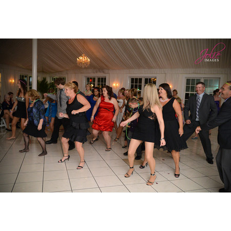 Top Gun Productions - Plainfield IL Wedding Disc Jockey Photo 2