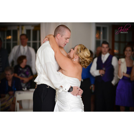 Top Gun Productions - Plainfield IL Wedding Disc Jockey Photo 3