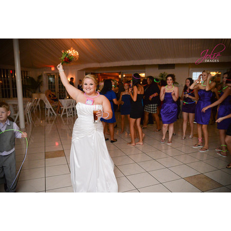 Top Gun Productions - Plainfield IL Wedding Disc Jockey Photo 5